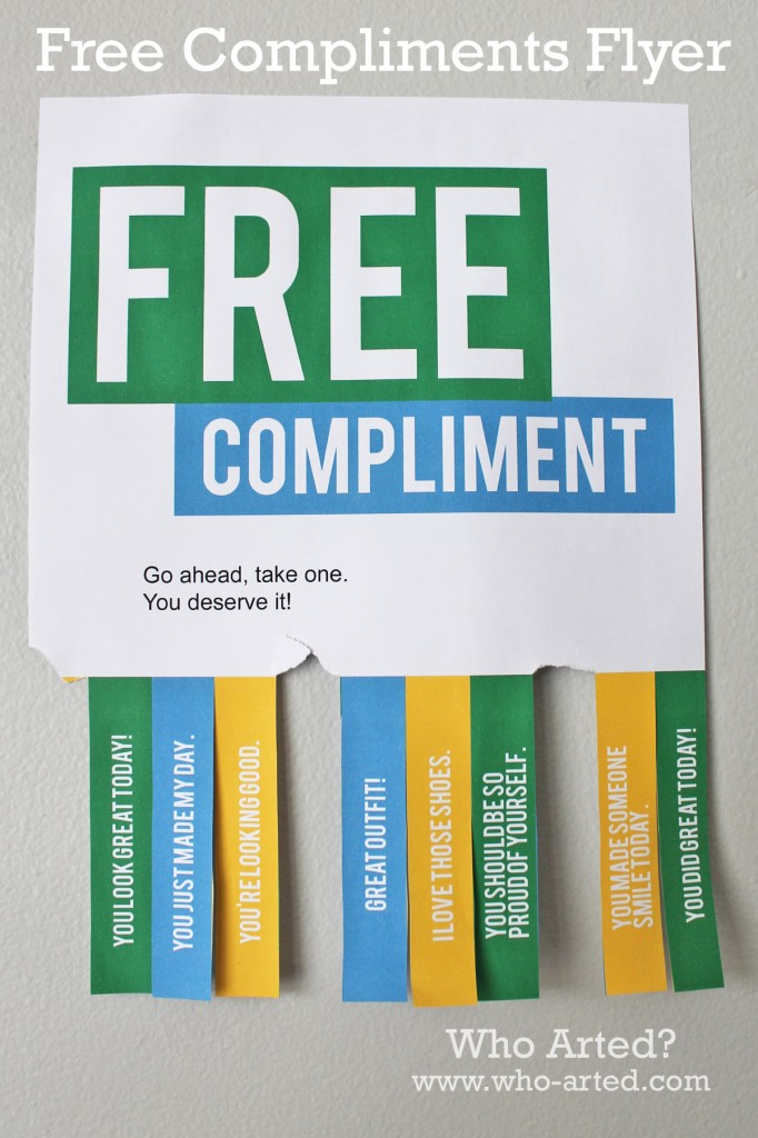 Free-Compliment-Flyer-Go-Ahead-Take-One-You-Deserve-It-Images