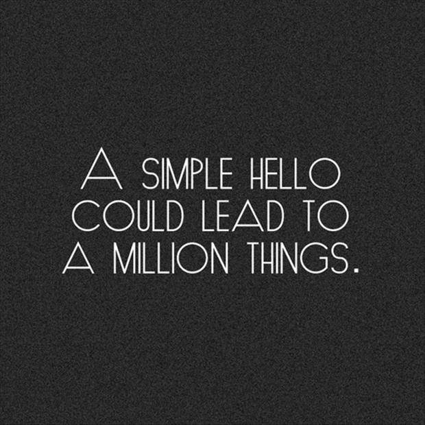 hello-inspirational-quotes