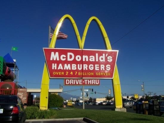 McDonalds-Billions-Served-Social-Proof-ReferralCandy