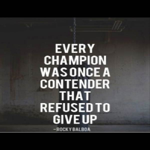 sports-quotes-sports-quotes-motivational-sports-motivational-quotes-54-uSChrx-quote
