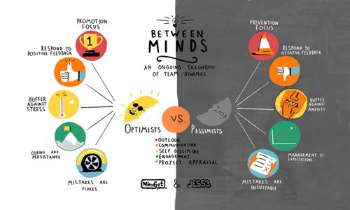 1-compare-infographics