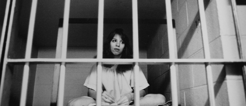 AbortionJail031015