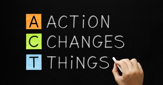 action-changes-things