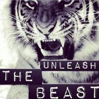 What Are Three Ways You Can Release Your Inner Beast From Captivity?