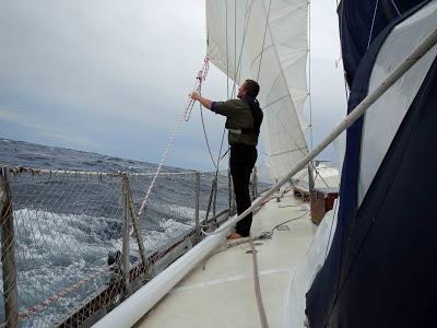 erik-adjusting-sail.jpg