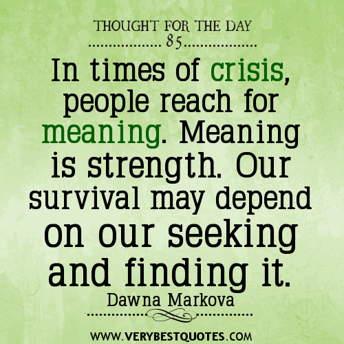 In-times-of-crisis-quotes-meaning-quotes-thought-for-the-day