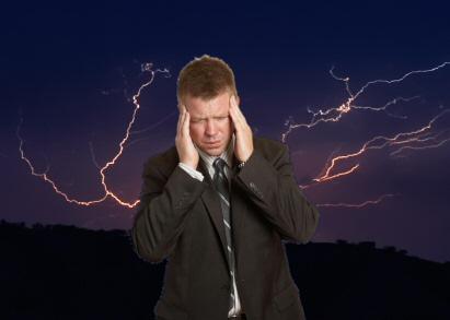lightning_headache