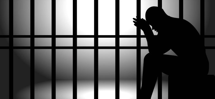 man-prison-regret.jpg