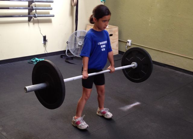 Roxanne-Deadlift-CrossFit-Kids-626