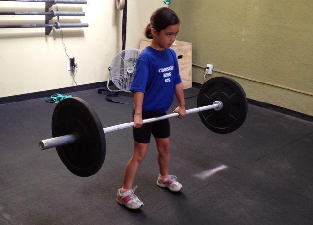Roxanne-Deadlift-CrossFit-Kids-626