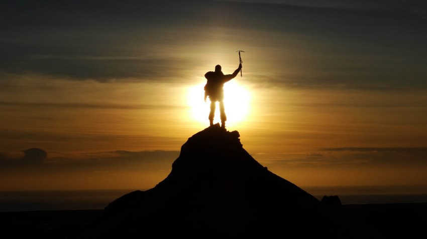 seemed-far-away-mountain-sunset-conquer-climbing-adventure.jpg