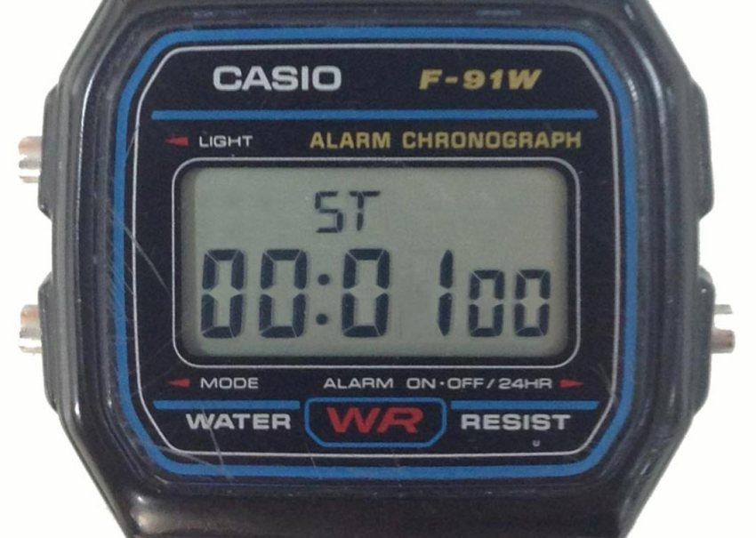 stopwatch-homerun.jpg