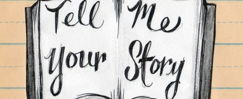 Tell-Me-Your-Story-Logo2-940x384.jpg
