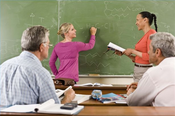 Tips-on-Teaching-Adults
