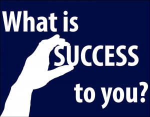 whatissuccess