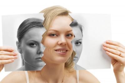 woman-overcome-depression-e1385480556897