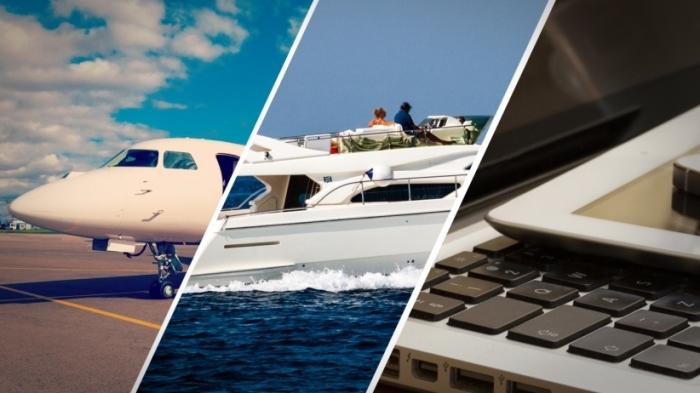 20150420235007-5-ways-tricks-luxury-lifestyle-transportation
