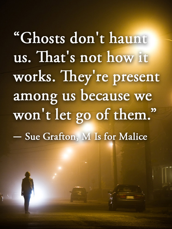 344928739-sue-grafton-ghosts