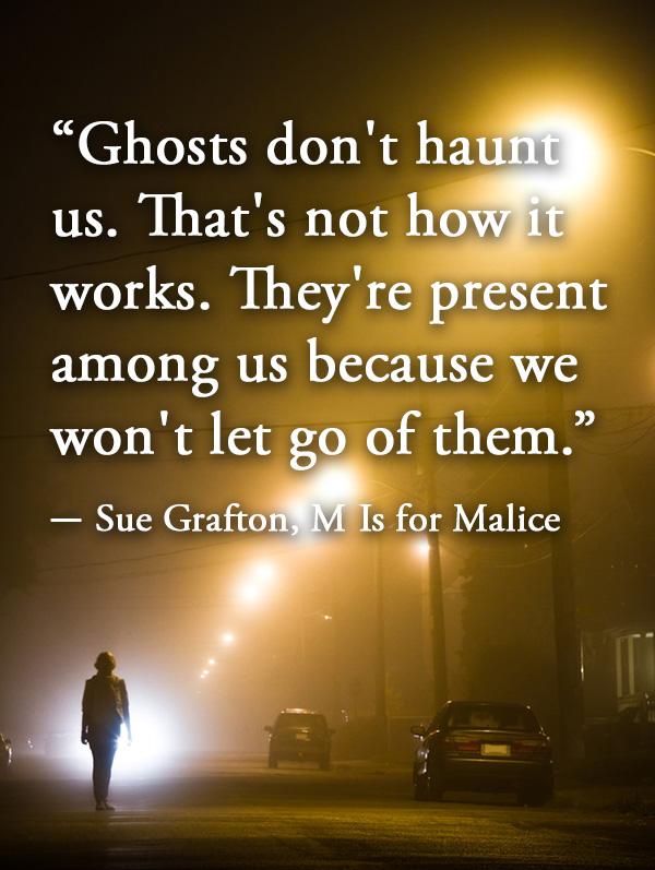 344928739-sue-grafton-ghosts