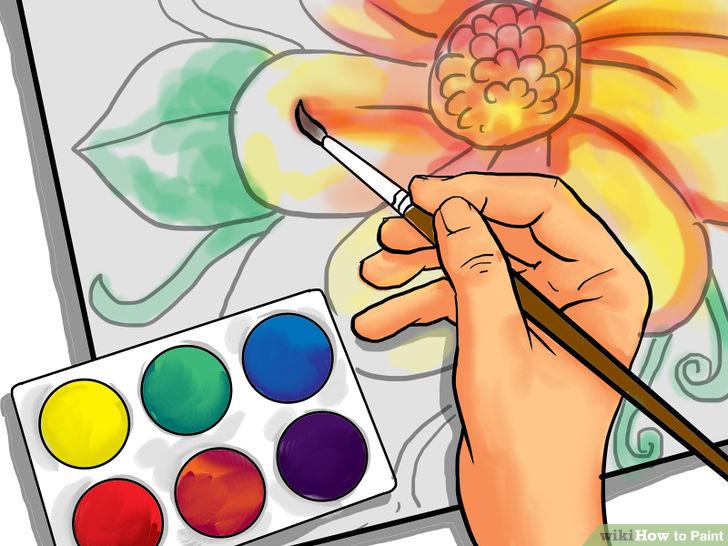 aid206341-728px-Paint-Step-2-Version-3