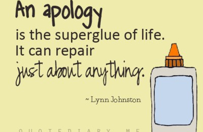 apology-quotes-sayings-sorry-wise-apologise-short-about-life-hAeBM1-quote