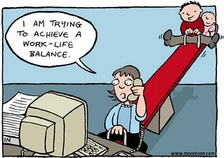 balancing-workandlife