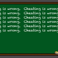 What Are Five Lessons You Can Learn From Cheating?