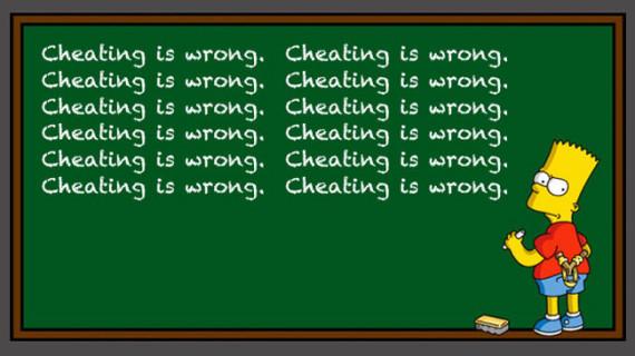 cheating-570x320