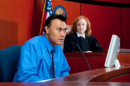 expert-witness