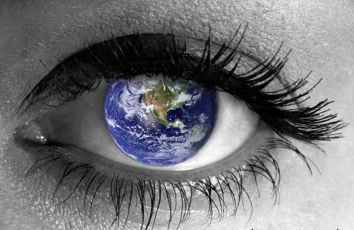 eye-world-1.jpg.e8b4eb87824f94afdb3a795906c9fc2e