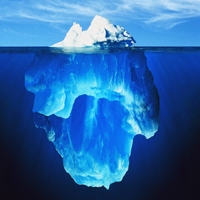 How Can You Find What Is Beneath Your Surface In Three Steps?