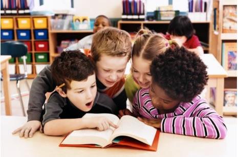 kids_read
