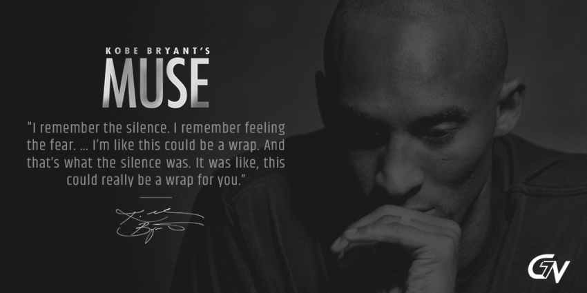 Kobe_muse_quote_silence