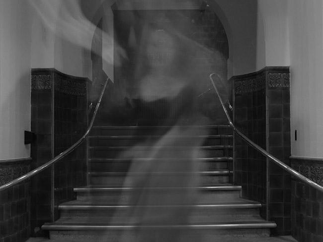 MI+Ghost+sighting
