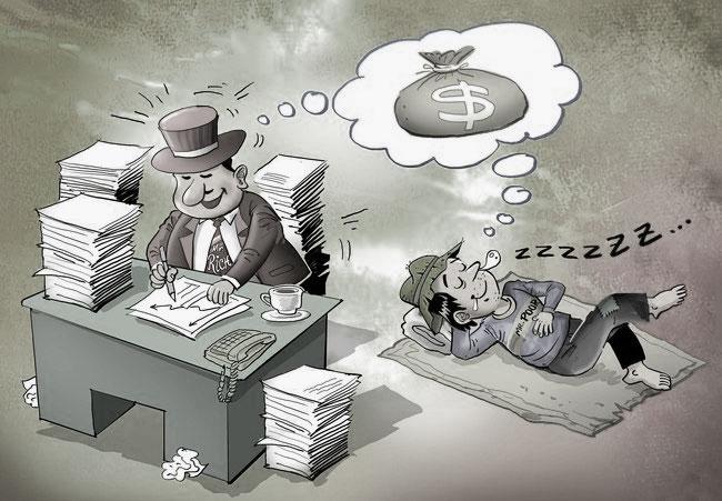 rich_vs_poor