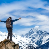 What Are Five Steps Towards Reaching For And Getting What You Want?