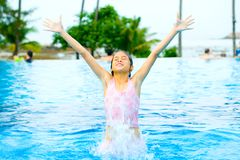 young-girl-jumping-out-swimming-pool-7007603.jpg