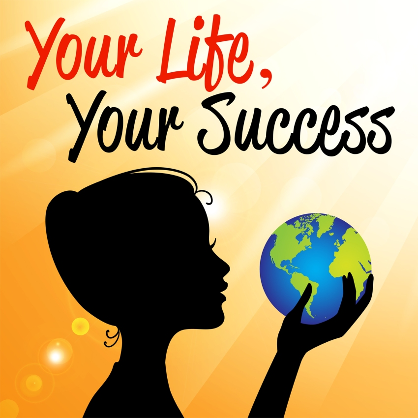 YourLife,YourSuccess