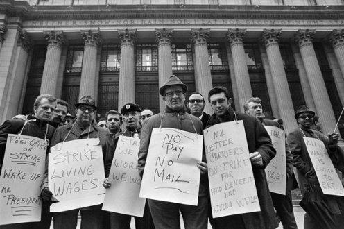 1970-strike