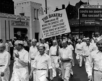 20100830-labordayhistory-50.jpg