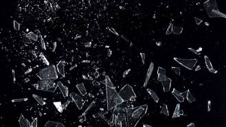 232710359-splinter-of-glass-broken-pieces-shattering-glass-material