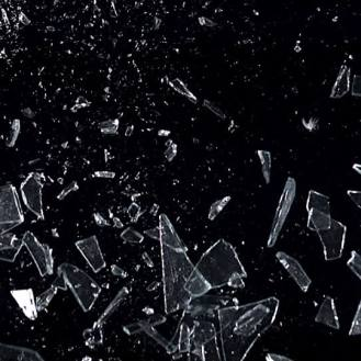 232710359-splinter-of-glass-broken-pieces-shattering-glass-material