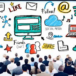526_thumb-engaging-clients-thru-social-media
