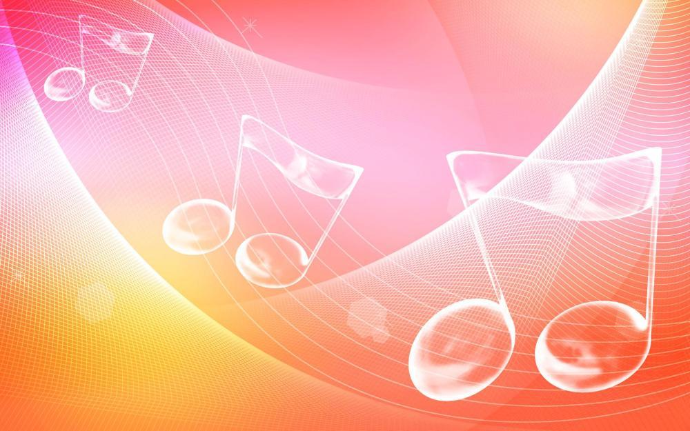 beautiful-melody_1920x1200_76996