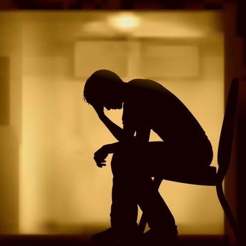 bigstock-Feeling-Down-20443133-e1410206116874