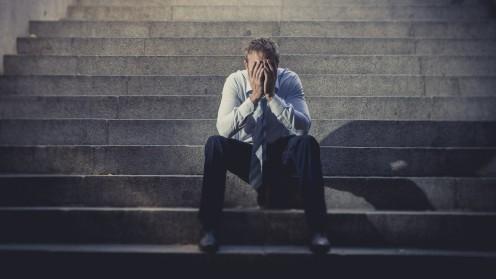 business-man-feeling-down