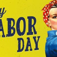 Labor Day - What Are Three Things You Can Do To Impact Labor Issues In Your Workplace?