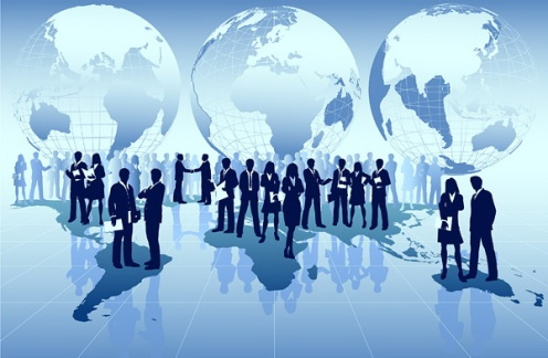 Full-Service-Outsourcing-Companies