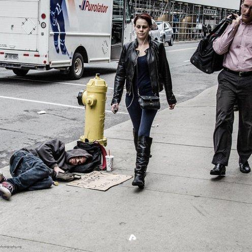 homeless-4