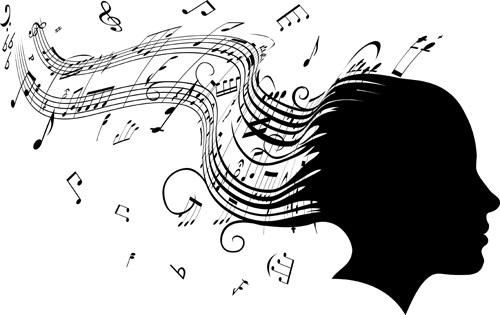 people_music_05.jpg